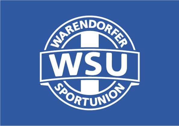 WSU Logo einfarbig Herzseite