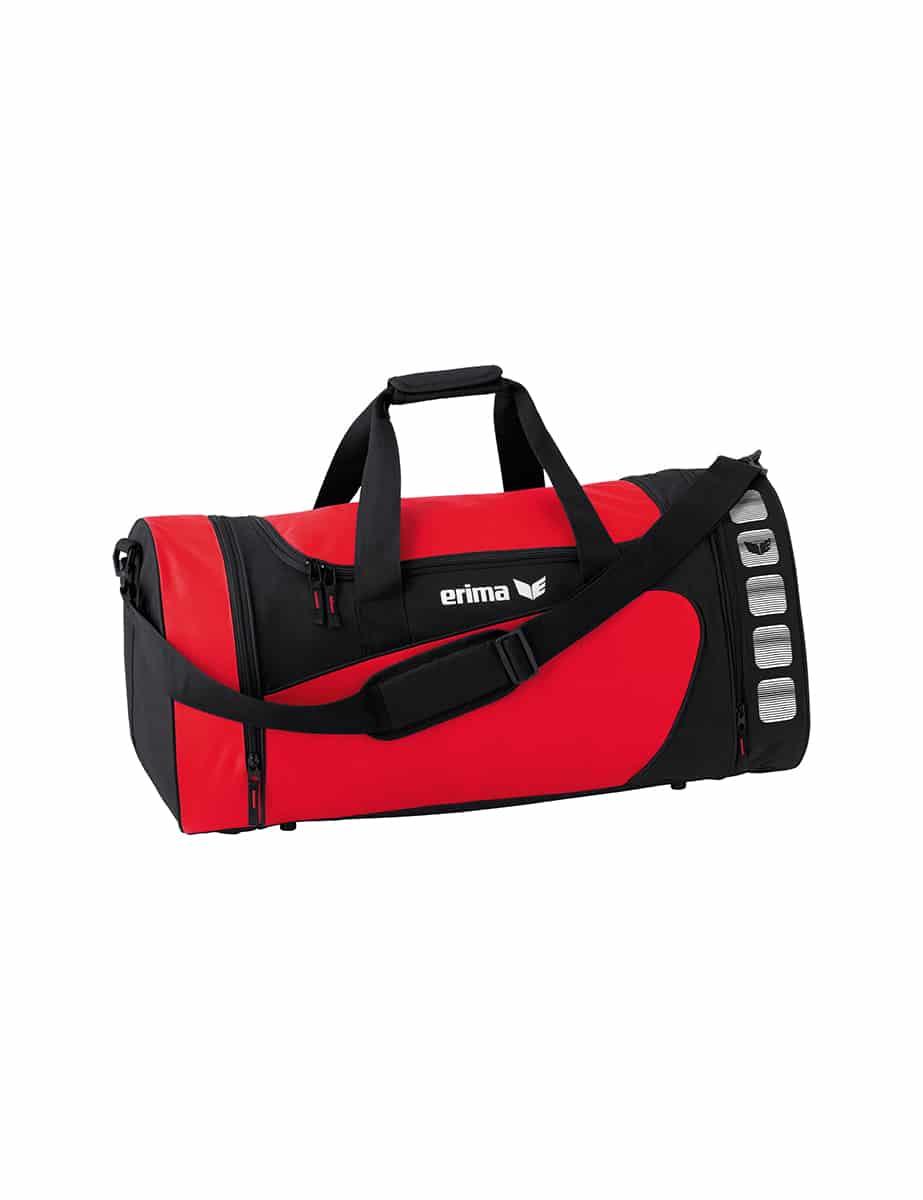 Erima Tasche mit Seitentasche
