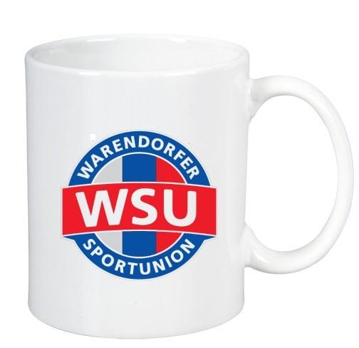 Tasse - Warendorfer Sportunion