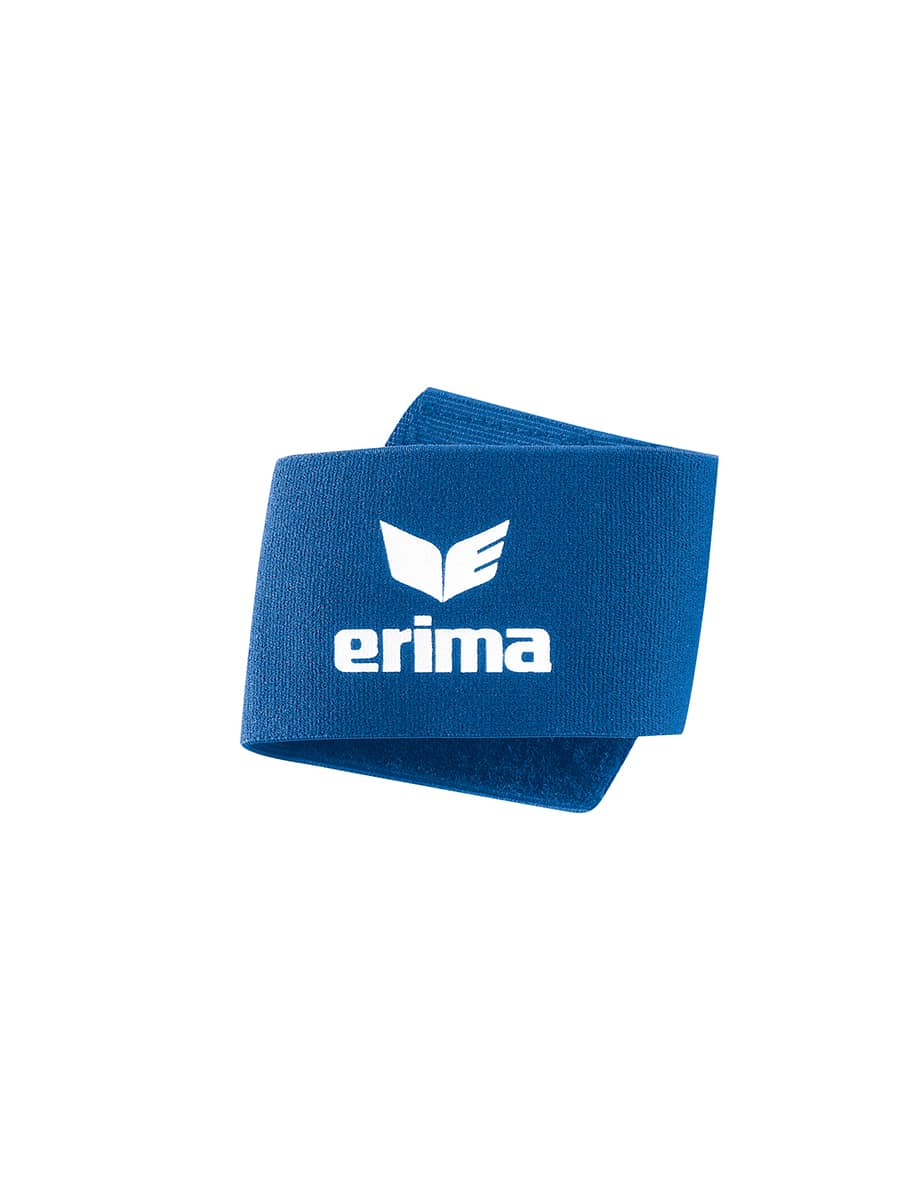 Erima Stutzenhalter new royal Guard Stays