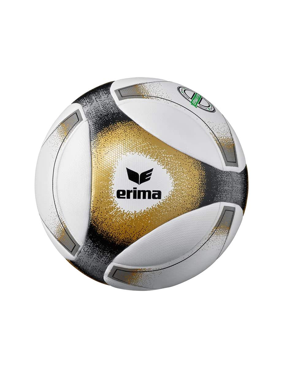 Matchball Hybrid