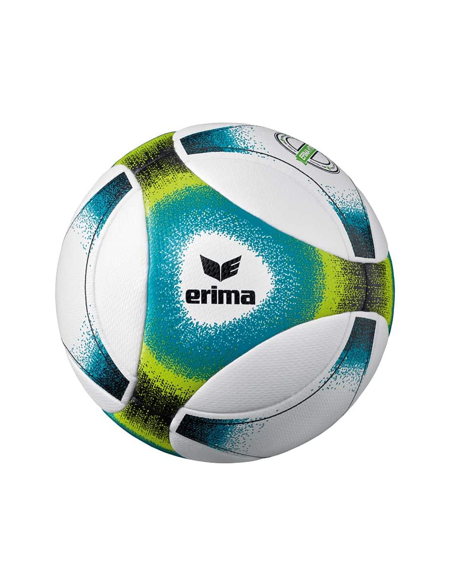 Futsal Hybrid  420g