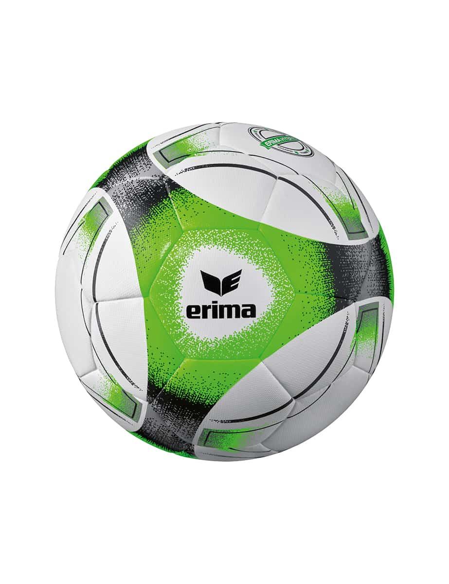 Trainingsball Erima Hybrid Gr. 5